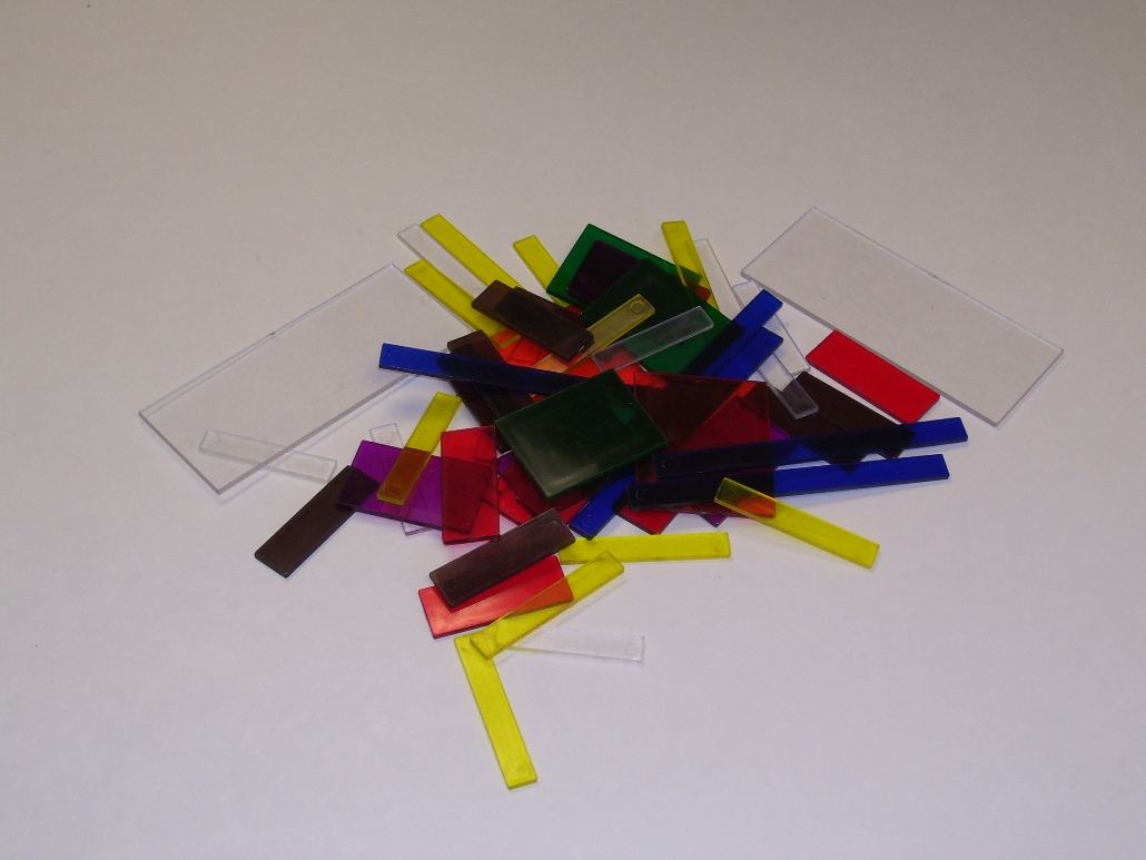 Fraction Factory Pieces Fraction Factory Pieces